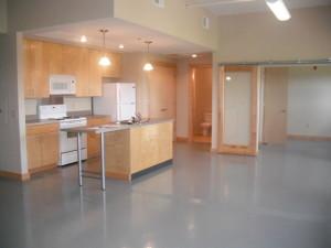 Franklin-Arts-Center-Apartment-01