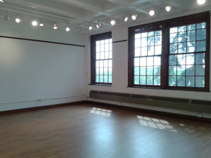 Franklin-Arts-Center-Studio