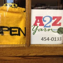 A2Z Yarn, LLC