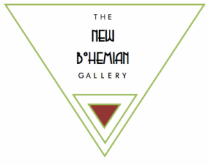 The New Bohemian Gallery